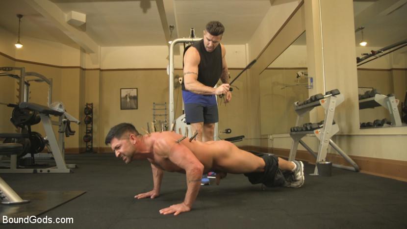 dominic_pacifico_and_trenton_ducati_gay_bondage_01
