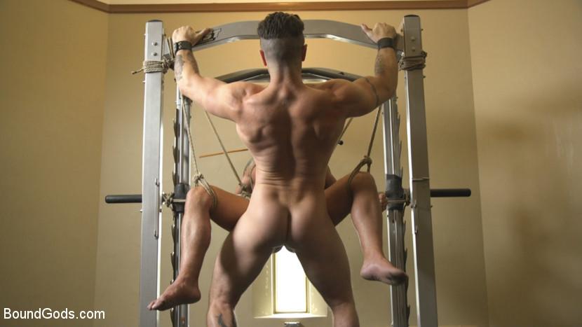 dominic_pacifico_and_trenton_ducati_gay_bondage_09