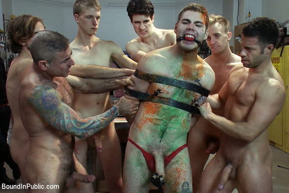 gay_mafia_hayden_russo_05