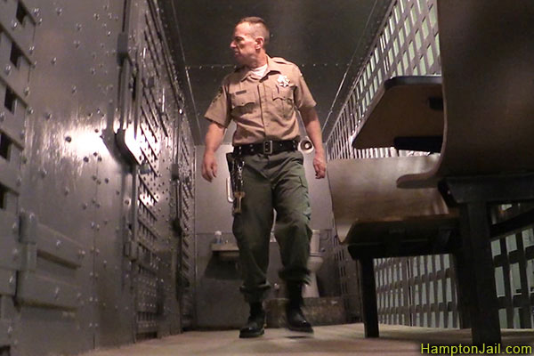 hampton_jail_metalbond_01