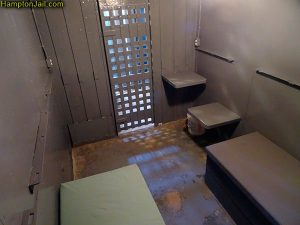 hampton_jail_metalbond_09
