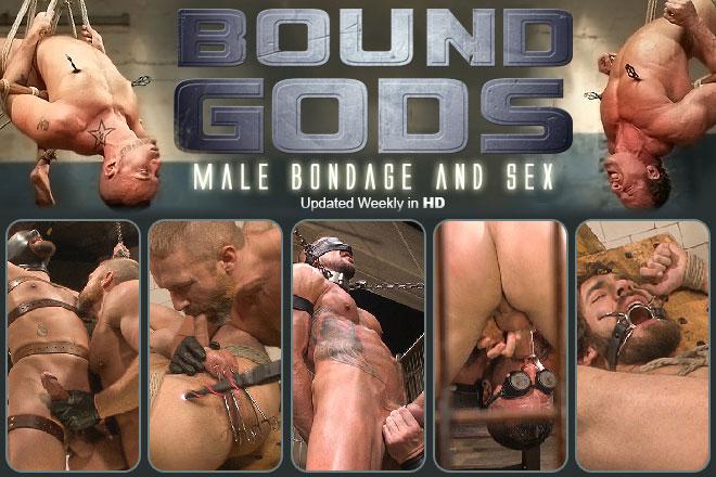 hugh_hunter_and_jessie_colter_gay_bondage_ad