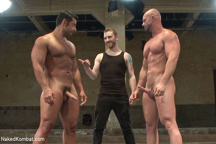 marcus_ruhl_vs_mitch_vaughn_gay_muscle_wrestling_01