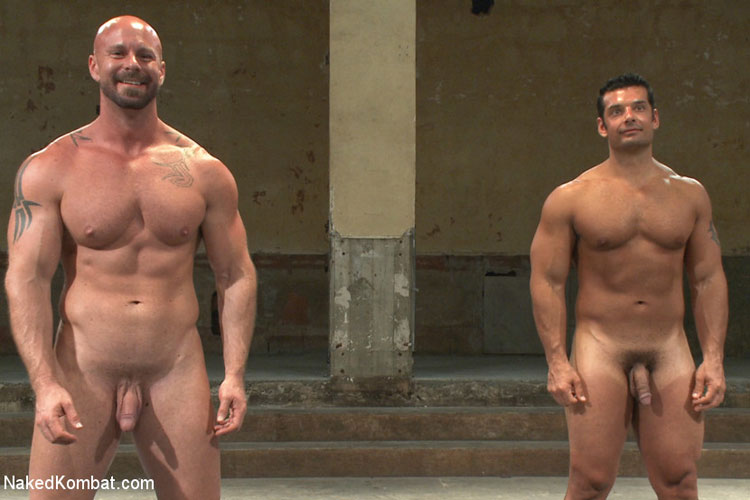 marcus_ruhl_vs_mitch_vaughn_gay_muscle_wrestling_02