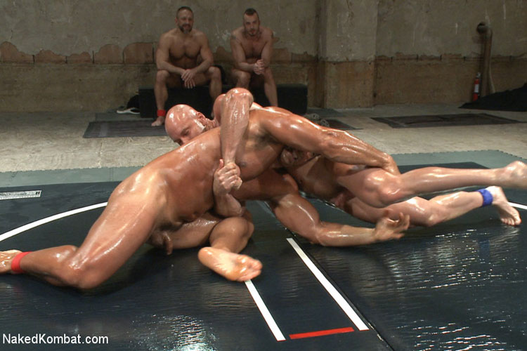marcus_ruhl_vs_mitch_vaughn_gay_muscle_wrestling_03