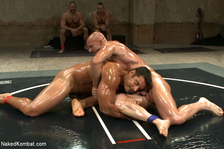 marcus_ruhl_vs_mitch_vaughn_gay_muscle_wrestling_05