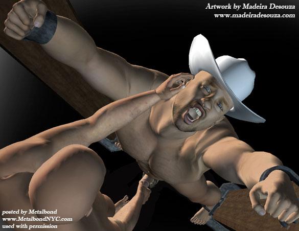 metalbondnyc_01_cowboyjustice