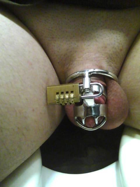 metalbondnyc_chastity_01