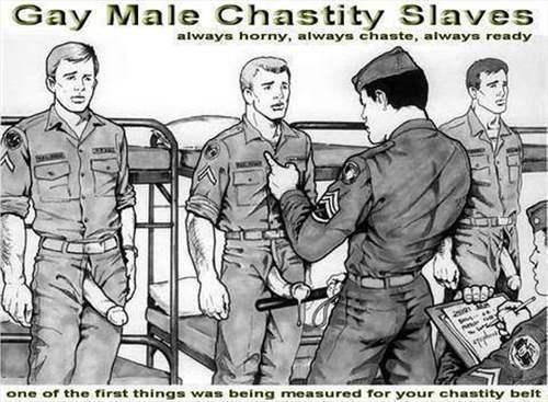 metalbondnyc_chastity_07