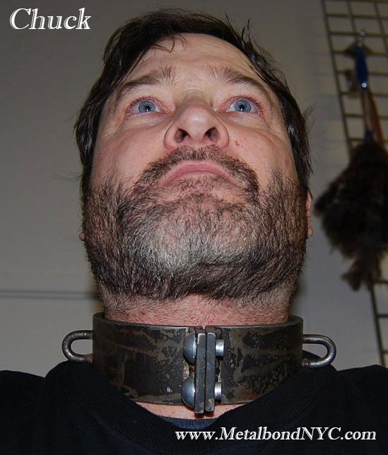 metalbond_collar