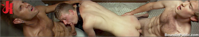 nick_moretti_gay_bondage_ad