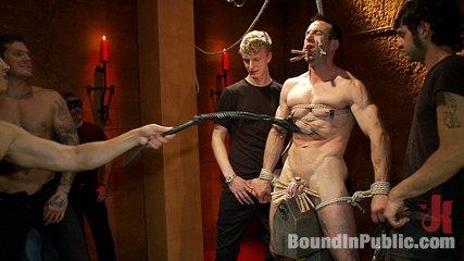 shane_frost_gay_bondage_ad