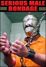 JimmyUSMC tied up