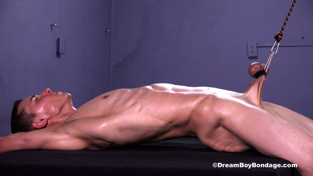 Cock and Ball Torture. Our search engine delivers hottest full-length  scenes every Tubes More Tubes. CBT videos.