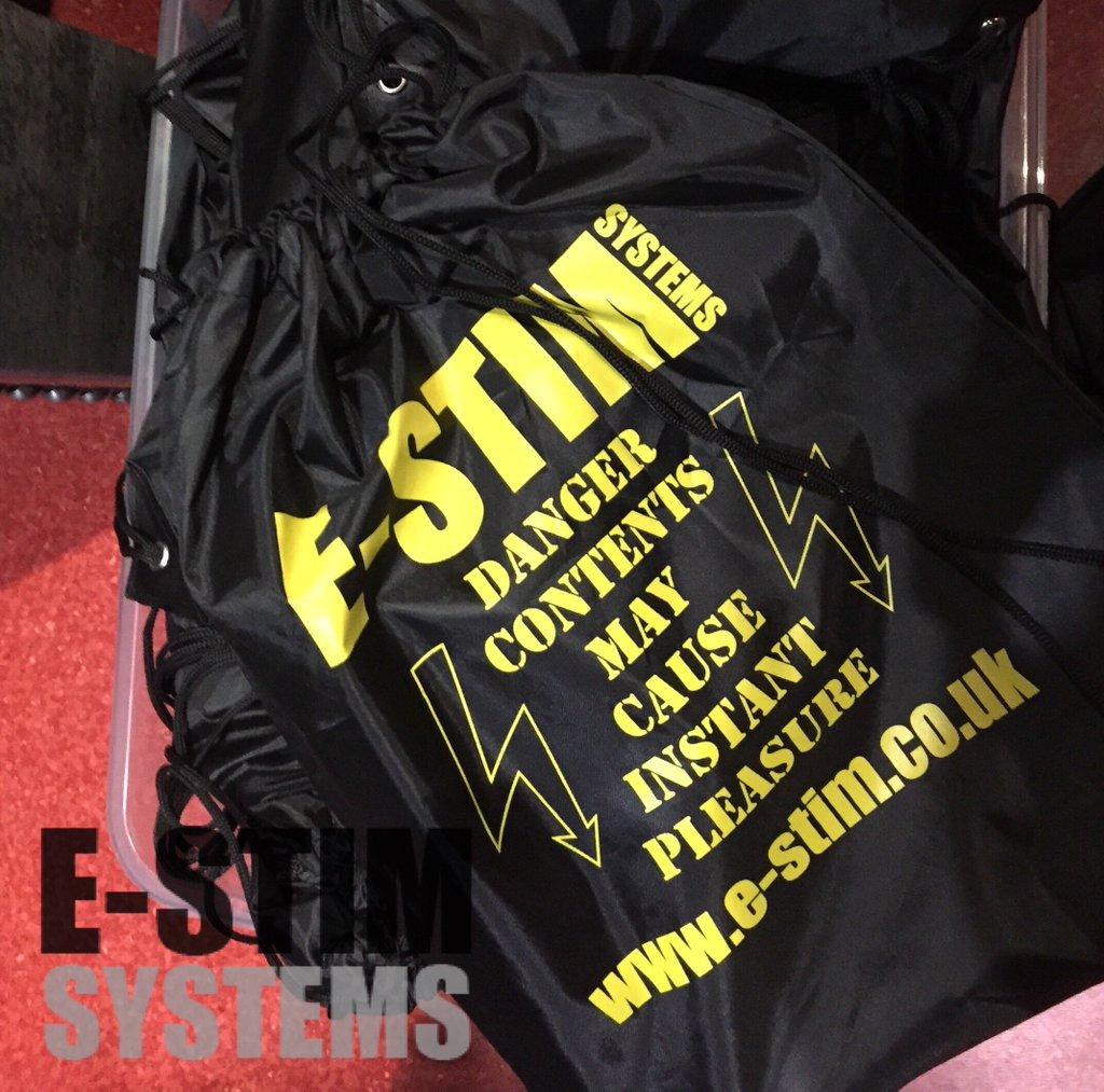e-Stim Systems dicount code for checkout