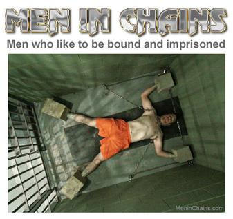 male on male rape in prison