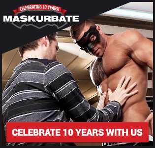 male gondage stories Maskurbate