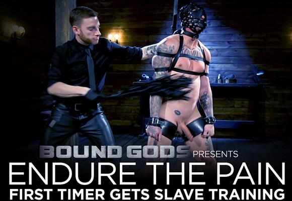 new slave Dane Stewart
