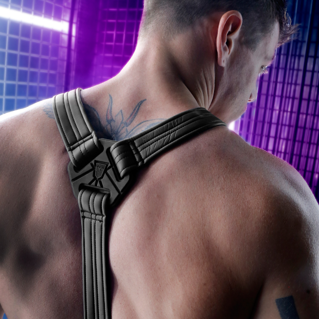 Fort Troff gear to purchase