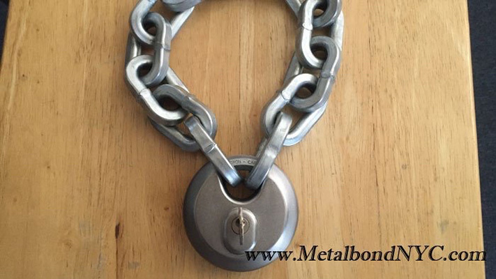 Metalbond mail: Recent stories added to the Prison Library
