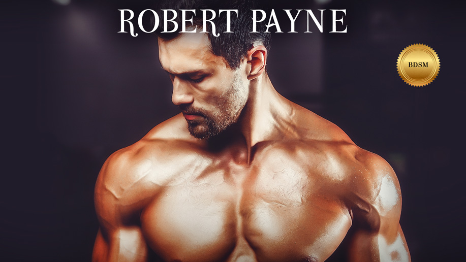 'Folsom Party' by Robert Payne is now available as an audiobook