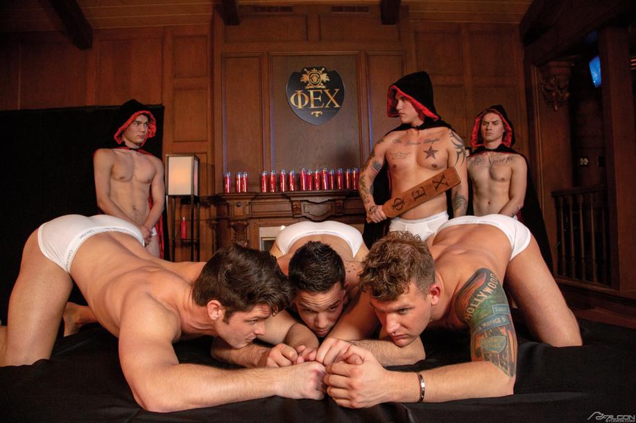 fraternity sex male bdsm