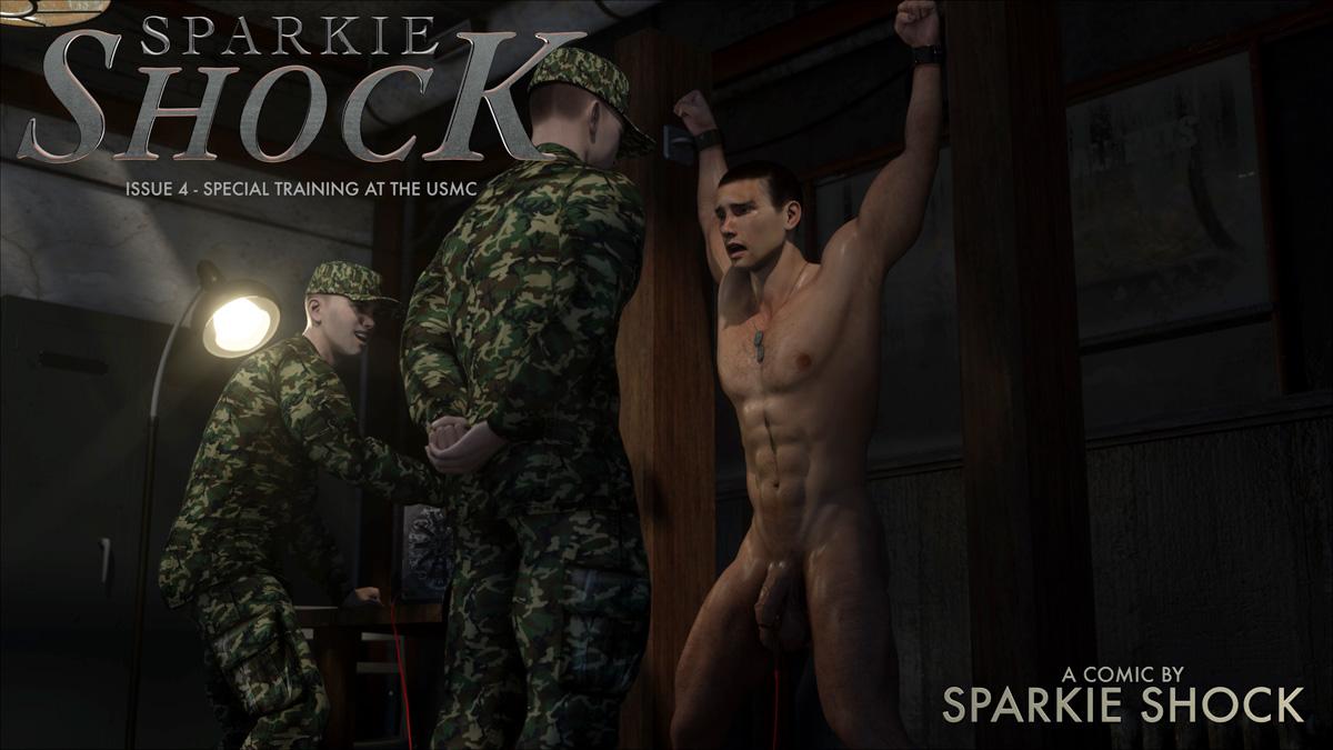 male bondage torture porn