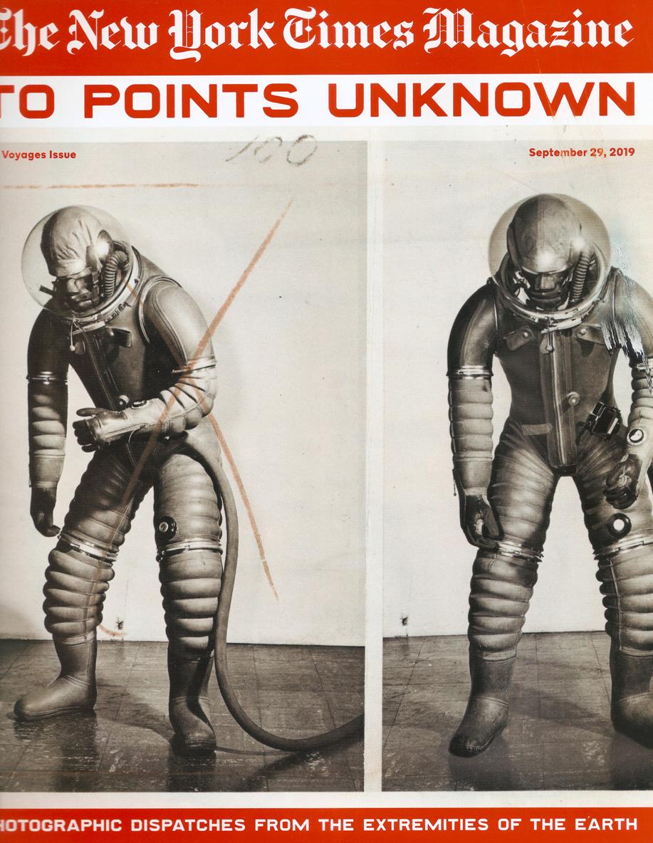dive suit bondage