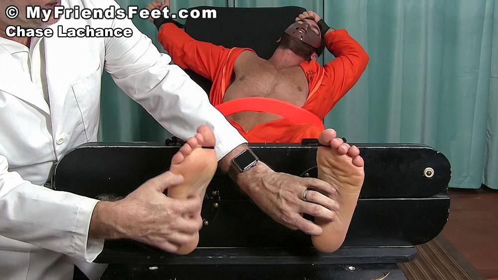 male bdm tickling