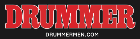 Drummer men magazine gay kink