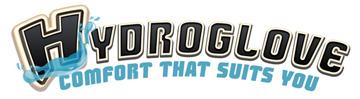 hydroglove