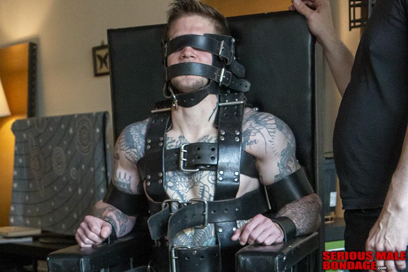 jimmyusmc bondage
