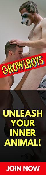 growlboys furry porn