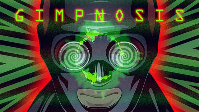 Gimpnosis