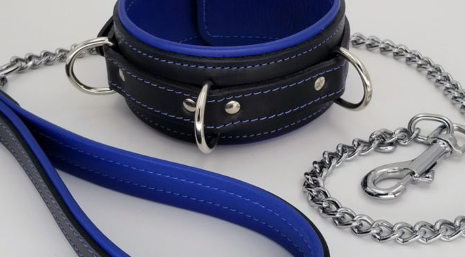 Where to get high-quality bondage gear