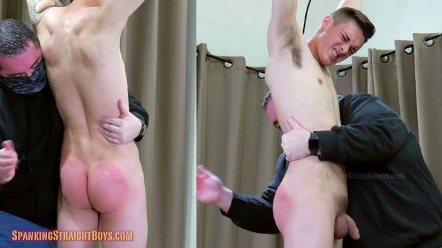 male bdsm ball pain