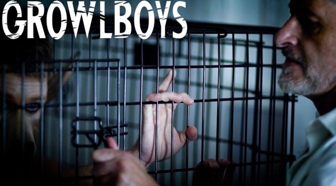 gay furry bondage
