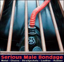 male BDSM videos