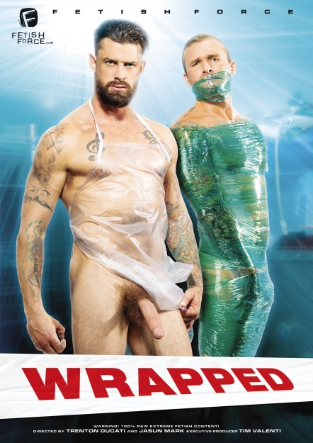 male bdsm porn Beau Butler and Alpha Wolfe
